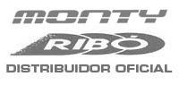 Bikenbici es distribuidor oficial de bicicletas Monty y zapatillas Ribo para Trial y Biketrial