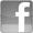 Facebook de Bikenbici