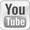 Canal de videos en Youtube de Bikenbici