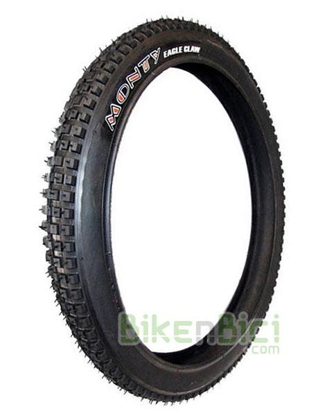 Neumáticos Biketrial Trial MONTY EAGLE CLAW delantero - Neumático delantero Monty Eagle Claw 20