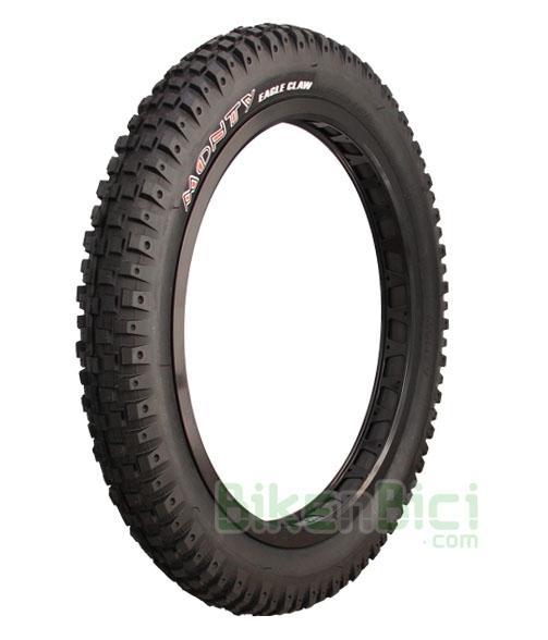 Neumáticos Trial MONTY EAGLE CLAW TRASERO 19x2.60 Biketrial - Neumático trasero Monty Eagle Claw 19