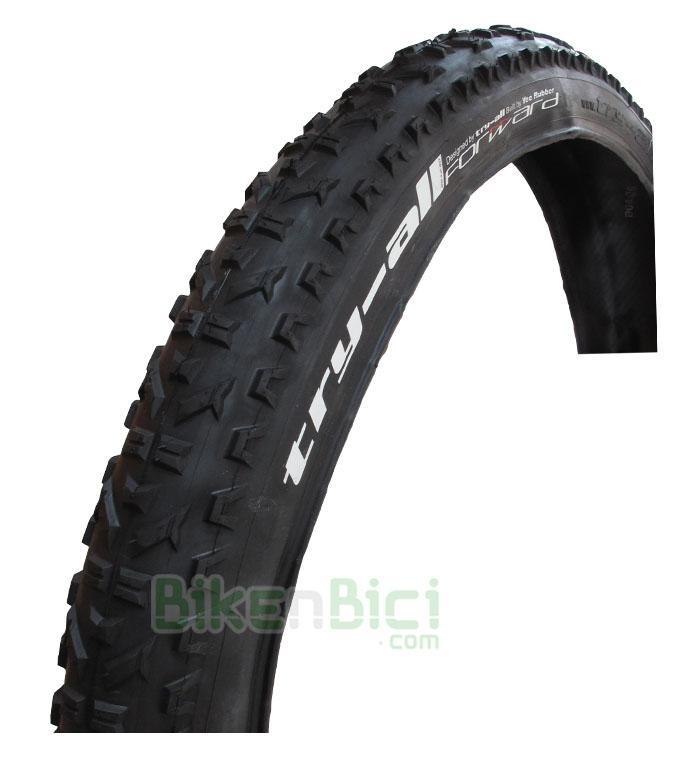 Neumáticos Trial TRY-ALL FORWARD 26