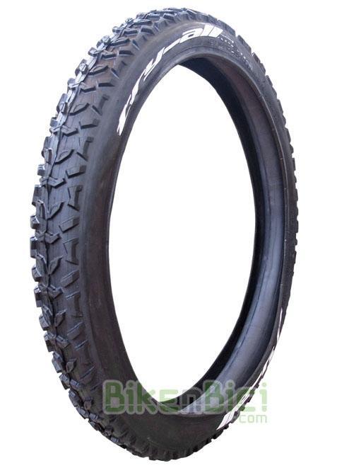 Neumáticos Biketrial Trial TRY-ALL STIKY LIGHT 20 PULGADAS delantero - Neumático delantero Try-All Stiky Light 20