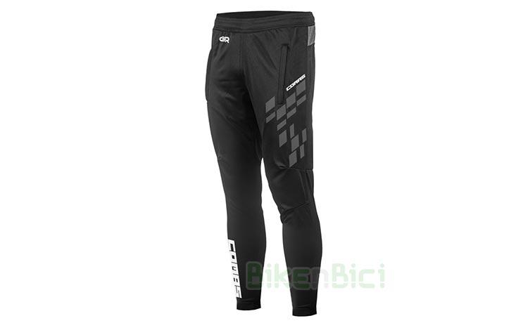 PANTALON LARGO TRIAL COMAS C+R