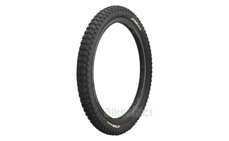 Neumáticos Trial JITSIE ZIGGY 20