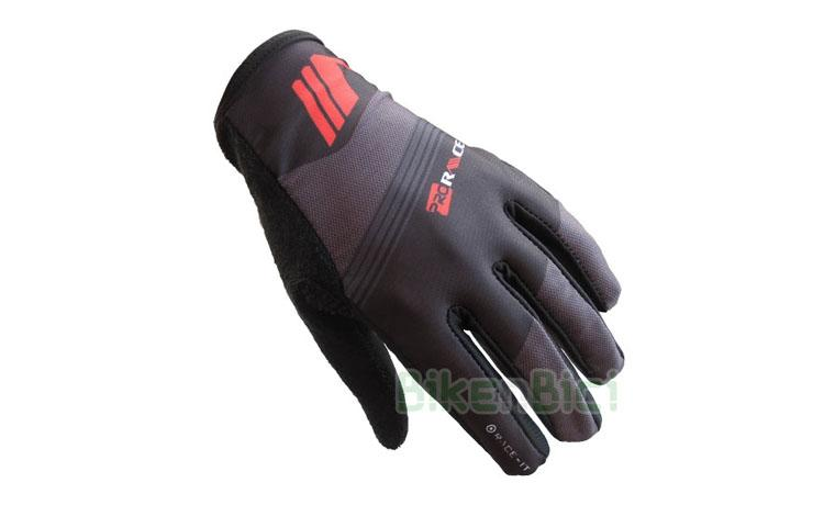 GUANTES TRIAL MONTY PRORACE