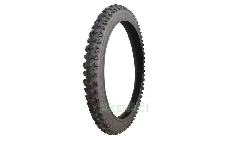 Neumáticos Trial MONTY 18