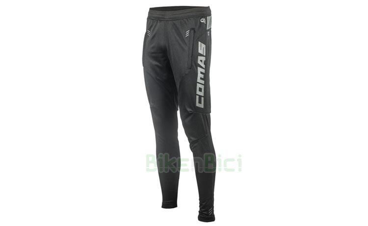 PANTALON LARGO TRIAL COMAS