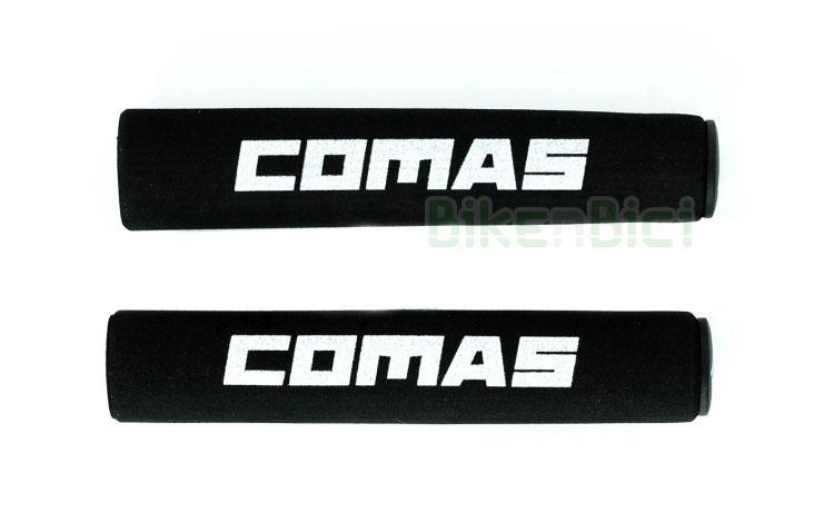 Puños Trial COMAS ESPUMA 2mm Biketrial